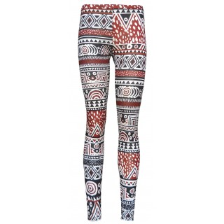 Just Cavalli leggings