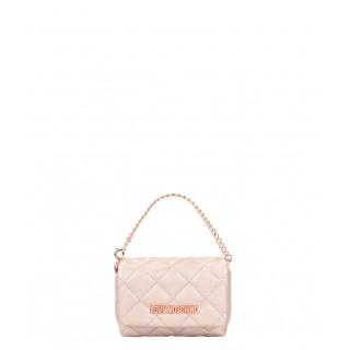 Love Moschino Super Mini bag